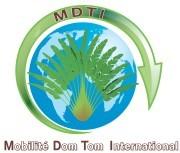 Déménageur M.D.T.I