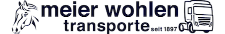 Déménageur Meier Wohlen Transport AG