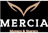 Removal company Mercia Movers