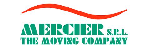 Traslocatore Mercier Srl - The Moving Company