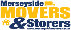 Removal company Merseyside Movers & Storers