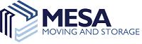 Moving company Mesa International