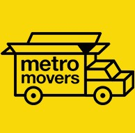 Moving company Metro Movers