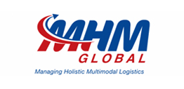 Moving company MHM Global Pte Ltd