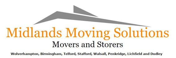Midlands Moving Solutions