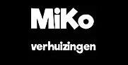 Verhuisbedrijf MiKo Verhuizingen