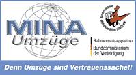 Umzugsunternehmen MINA-Umzüge