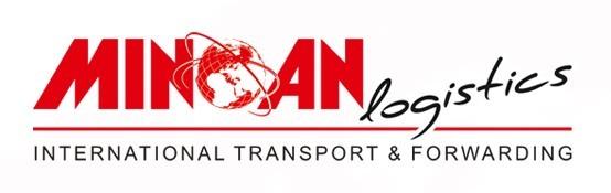 Moving company Minoan Logistics