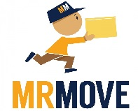 Moving company Mister Move