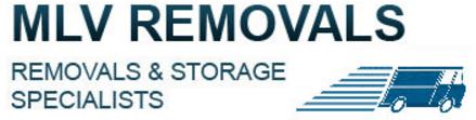 Removal company MLV Removals