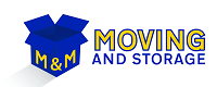 Moving company MM Moving