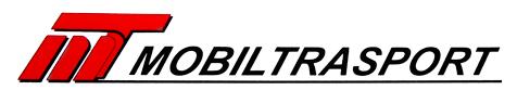 Traslocatore MobilTrasport Traslochi