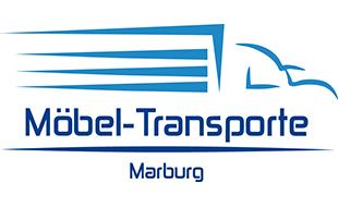 Umzugsunternehmen Möbel-Transporte Marburg
