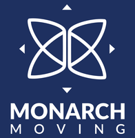 Moving company Monarch Moving