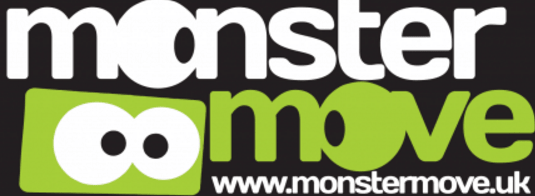 Removal company Monstermove UK