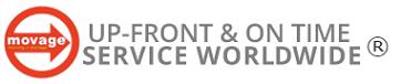 Moving company Movage International