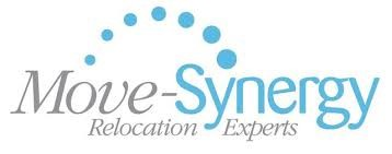Removal company Move-synergy