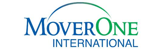 Moving company MoverOne International