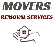Removal company Movers Removal Services Limited