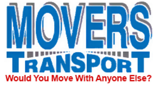 Removal company Movers Transport