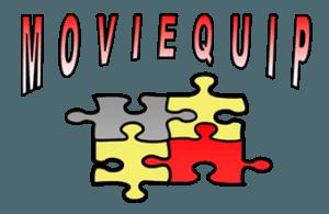 Empresa de mudanzas Moviequip