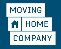 Removal company Moving Home Company