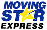 Moving company Moving Star - Express