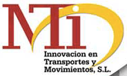 Empresa de mudanzas MTi S.L