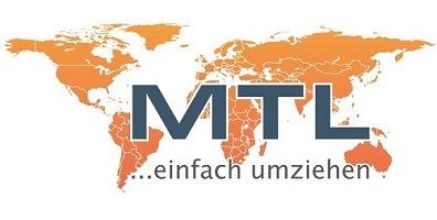 Umzugsunternehmen MTL-Umzüge Möbel Transport Lagerservice GmbH