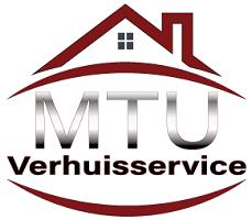 Verhuisbedrijf MTU Verhuisservice