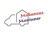 Empresa de mudanzas Mudances Montaner