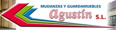 Empresa de mudanzas Mudanzas Agustín