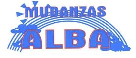Empresa de mudanzas Mudanzas Alba