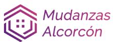 Empresa de mudanzas Mudanzas Alcorcon