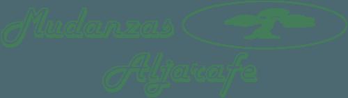 Empresa de mudanzas Mudanzas Aljarafe