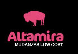 Mudanzas Altamira