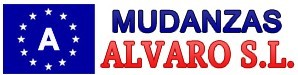 Empresa de mudanzas Mudanzas Alvaro