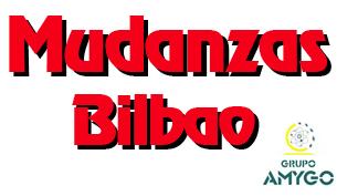Empresa de mudanzas Mudanzas Bilbao