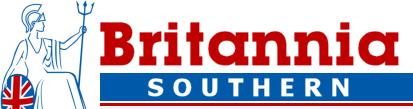 Empresa de mudanzas Mudanzas Britannia