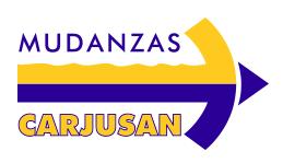 Empresa de mudanzas Mudanzas Carjusan