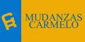 Empresa de mudanzas Mudanzas Carmelo