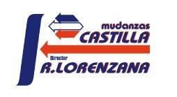 Empresa de mudanzas Mudanzas Castilla