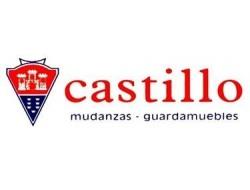 Empresa de mudanzas Mudanzas Castillo