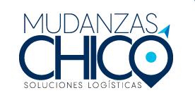 Empresa de mudanzas Mudanzas Chicó