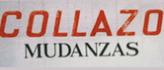 Empresa de mudanzas Mudanzas Collazo