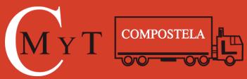 Empresa de mudanzas Mudanzas Compostela