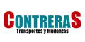 Empresa de mudanzas Mudanzas Contreras