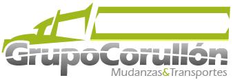 Empresa de mudanzas Mudanzas Corullón