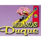 Mudanzas Duque Solaeta