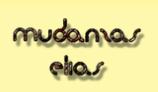Empresa de mudanzas Mudanzas Elias